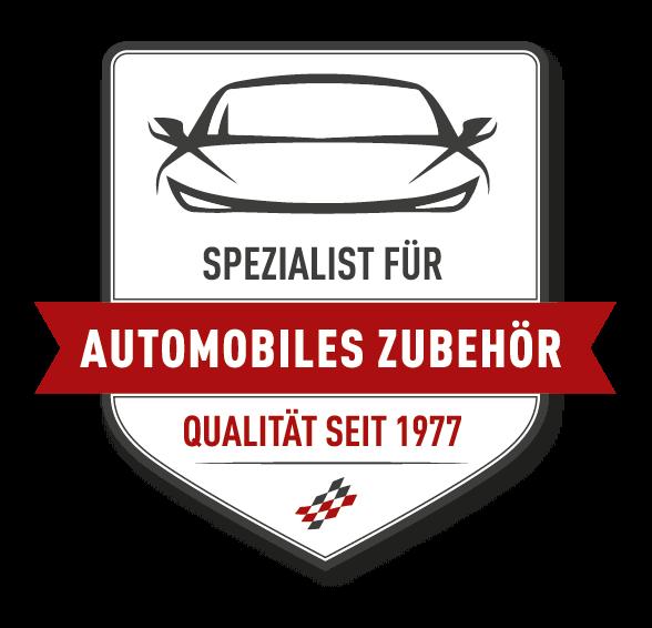WALSER - Ihr Spezialist für Automobiles Zubehör - Qualität seit 1977